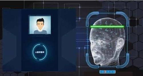 Face Facial Recognition Development System Based on Intell® VAS Algorithms