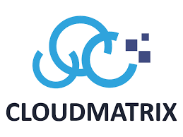 Cloudmatrix