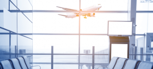 Dahua: More Intelligent More Secure For Airport