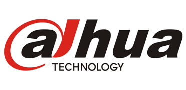 Dahua Technology Co., Ltd.