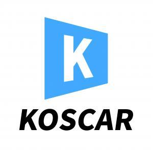 Koscar