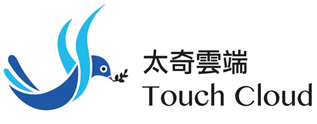 Touch Cloud Inc.