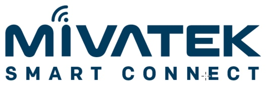 Mivatek Smart Connect